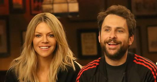 It's Always Sunny: 10 Worst Things Charlie Has Ever Done, Ranked