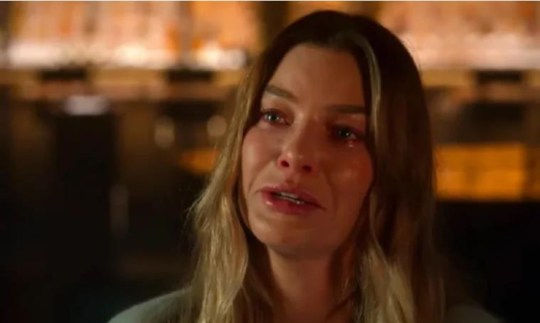 Lucifer Season 4: 5 Things We Learned From The Trailer