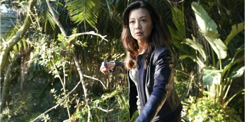 Marvel's Agents of SHIELD Season 6: 5 Things That Didn't Worked