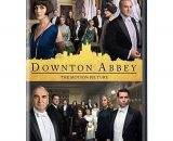 Downton Abbey Movie 2019 DVD ON SALE