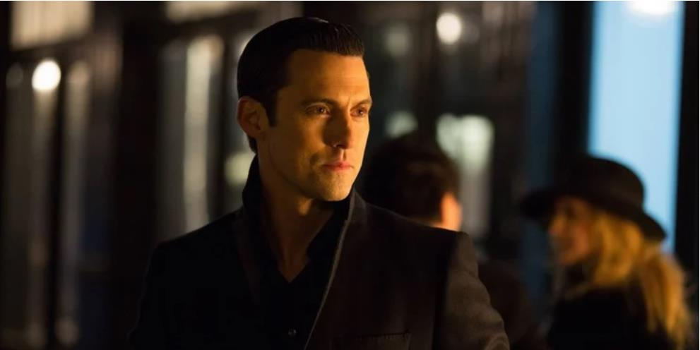 Gotham: 10 Most Hated Supporting Characters