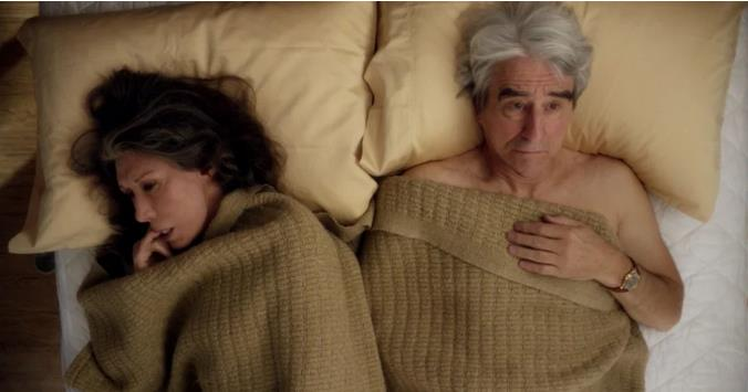 Grace & Frankie: 10 Of The Worst Things Frankie Has Done