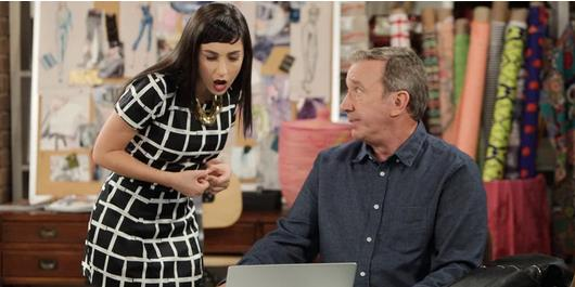 Last Man Standing: 5 Best Parenting Tips From The Show