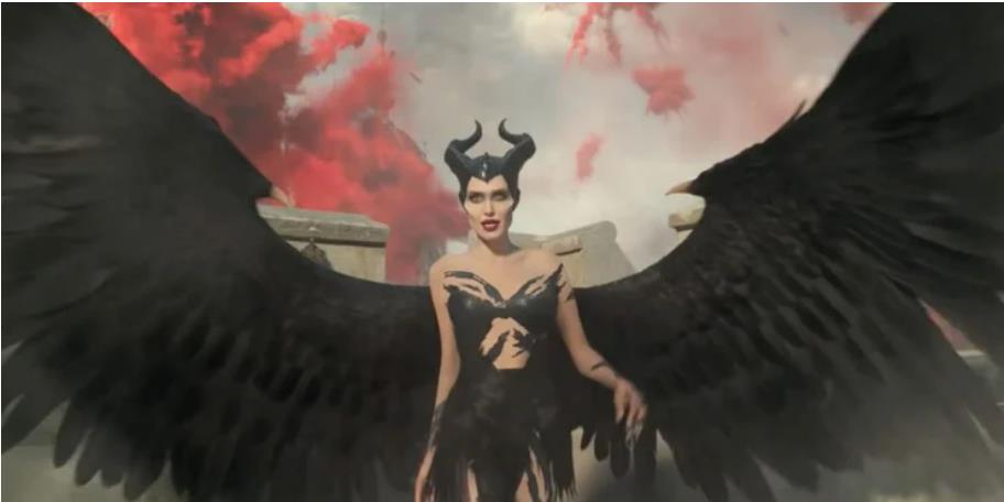 Maleficent: Mistress of Evil: 5 Reasons We're On Maleficent's Side (& 5 Reasons We're Not)
