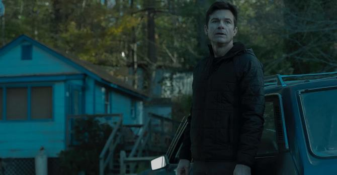 Ozark Season 2 Review: A Less Dour Season Gets Down To The Business Of Crime