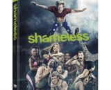 Shameless Season 10 DVD