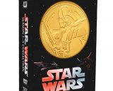 Star Wars Complete Series 1-9 DVD ON SALE (15-Disc 2020)