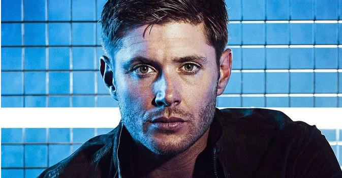 Supernatural: When Is Dean Winchester's Birthday?