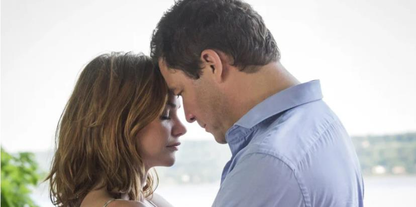 10 Questions The Final Season Of The Affair Left Unanswered