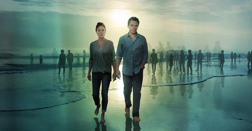 10 Questions The Final Season Of The Affair Left Unanswered10 Questions The Final Season Of The Affair Left Unanswered