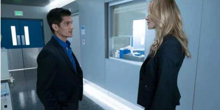 The Good Doctor: 5 Best (& 5 Worst) Relationships