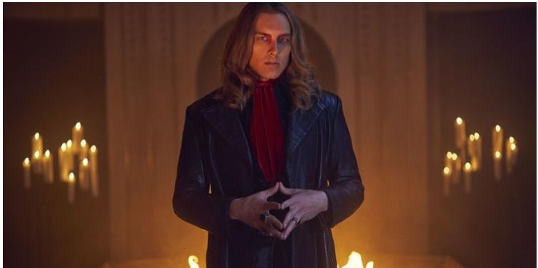 American Horror Story: Each Step Of The Seven Wonders Explained