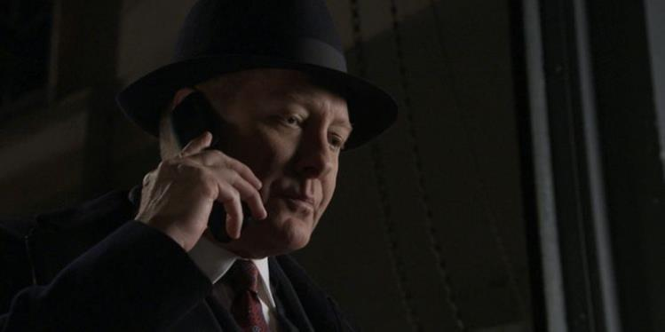 What To Expect From Blacklist Season 8
