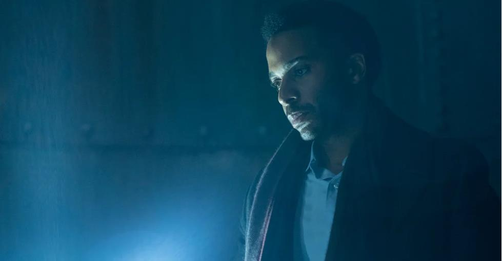 Castle Rock Finale Review: An Uneven First Season Ends On A Perplexing Note