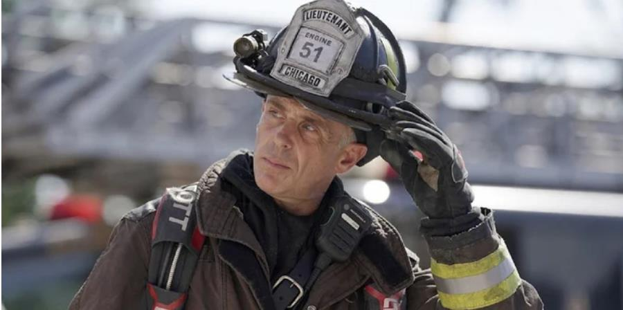 Chicago Fire: 5 Characters That Deserve More Screen Time (& 5 That Deserve Less)