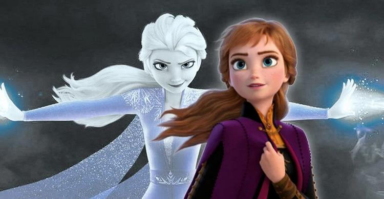 Frozen 2: Anna Was Already A Better Ruler Than Elsa (Before Becoming Queen)