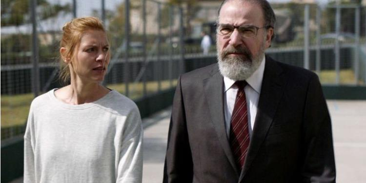 Homeland: 10 Things That Need To Happen Before It Ends