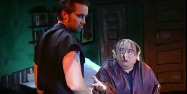 It's Always Sunny: The Most Memorable Scene From Each Of IMDb's 10 Top-Rated Episodes