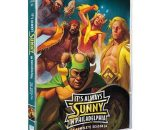 It's Always Sunny in Philadelphia Season 14 DVD ON SALE (2-Disc 2020)