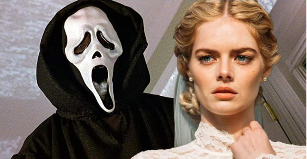 Scream 5 Officially In Development From Ready or Not Directors
