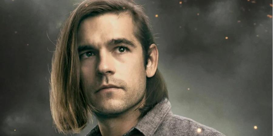 The Magicians: Every Main Character Ranked From Least To Most Heroic