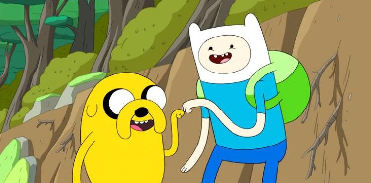 Adventure Time: Distant Lands - 10 Burning Questions That The Upcoming Follow-Up Could Finally Answer