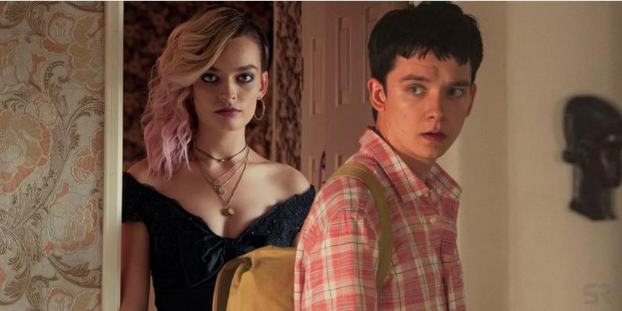 Growing Pains: 10 Best Shows About Puberty On NetflixGrowing Pains: 10 Best Shows About Puberty On Netflix