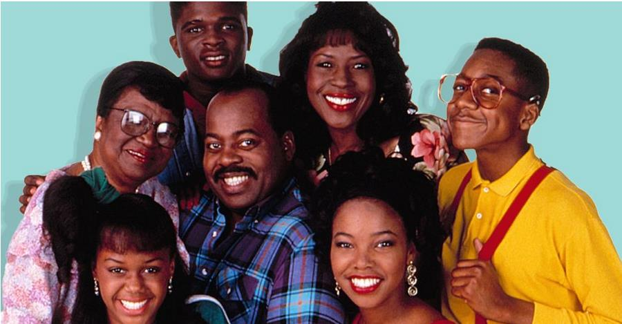 WarnerMedia Streaming Service Might Reboot Family Matters & Other TGIF Shows