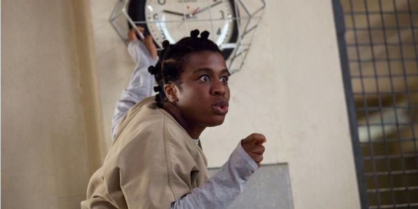 Orange Is The New Black Characters Sorted Into Their Game Of Thrones Houses