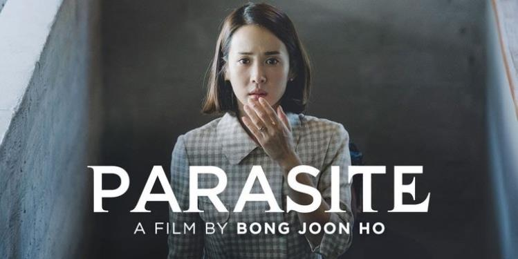 Parasite Vs Snowpiercer: 5 Similarities That Make Them Bong Joon-ho Films (& 5 Ways They're Completely Different)