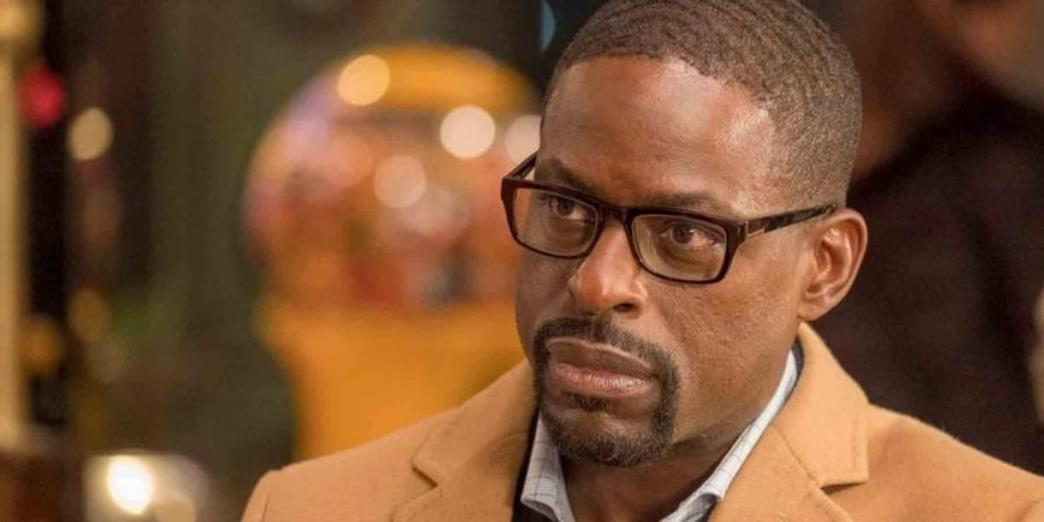 This Is Us: 10 Best Episodes Of Season 3, According To IMDb
