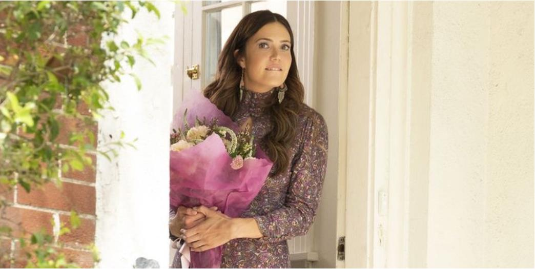 This Is Us: 10 Best Episodes Of Season 3, According To IMDbThis Is Us: 10 Best Episodes Of Season 3, According To IMDb