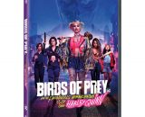 Birds of Prey: Special Edition DVD ON SALE