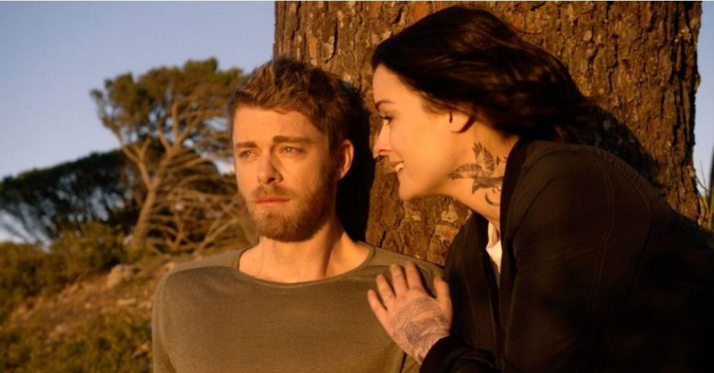 Blindspot: 10 Best Episodes (According To IMDb)