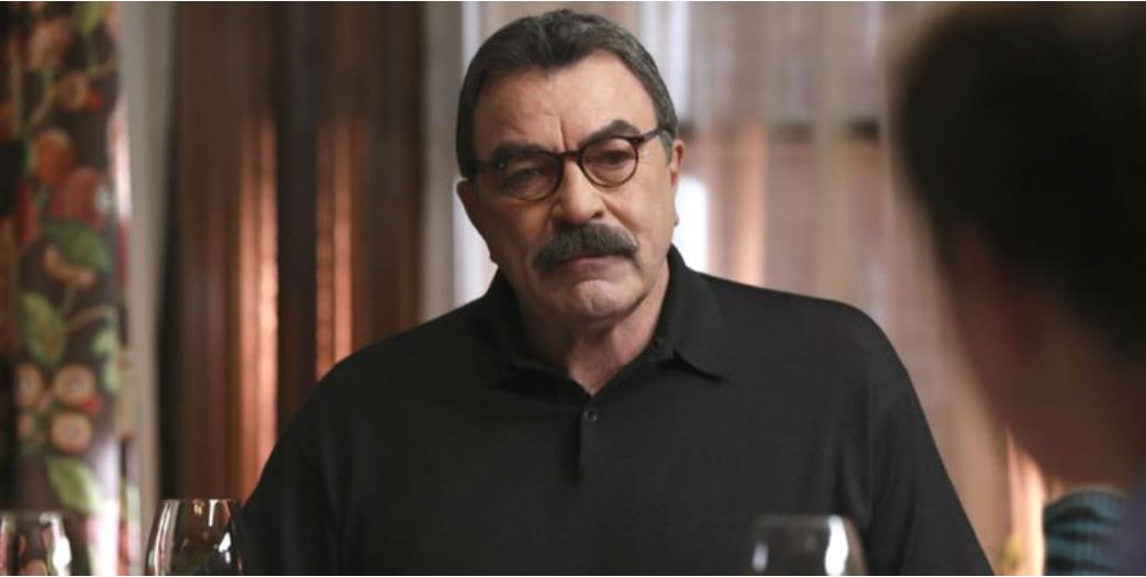 Blue Bloods: 10 Behind-The-Scenes Facts All Fans Should Know