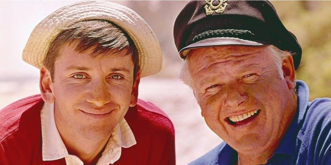 Gilligan's Island: The Worst Thing Each Main Characters Has Done