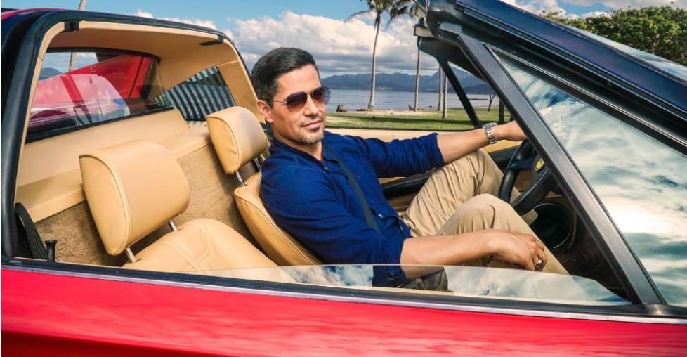 Magnum P.I. Review: An Action-Packed Reboot Without Much Personality