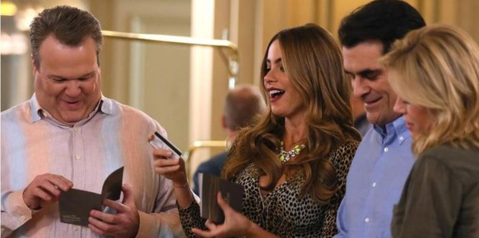 Modern Family: 10 Episodes That'll Never Get Old