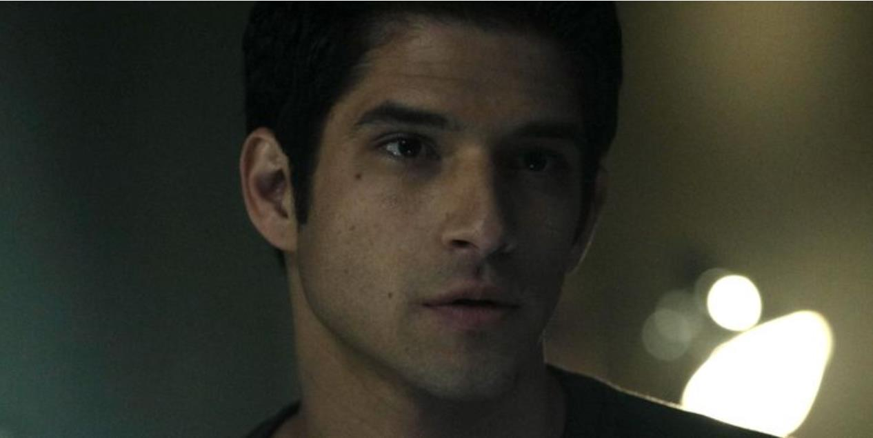 Which Teen Wolf Character Are You Based On Your Chinese Zodiac?