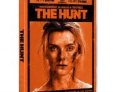 The Hunt DVD ON SALE