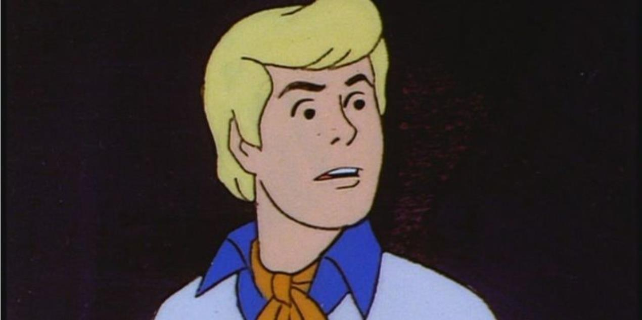 10 Best Quotes From The Original Scooby-Doo Where Are You