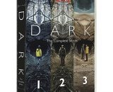 Dark Complete Series 1-3 DVD ON SALE (9-Disc 2020)
