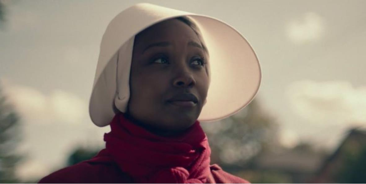 The Handmaid's Tale: 10 Times It's Far More Violent Than The Book