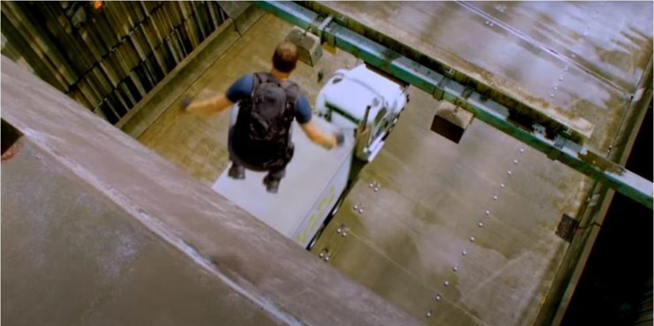 Hawaii Five-0: 10 Of McGarrett's Most Reckless Acts