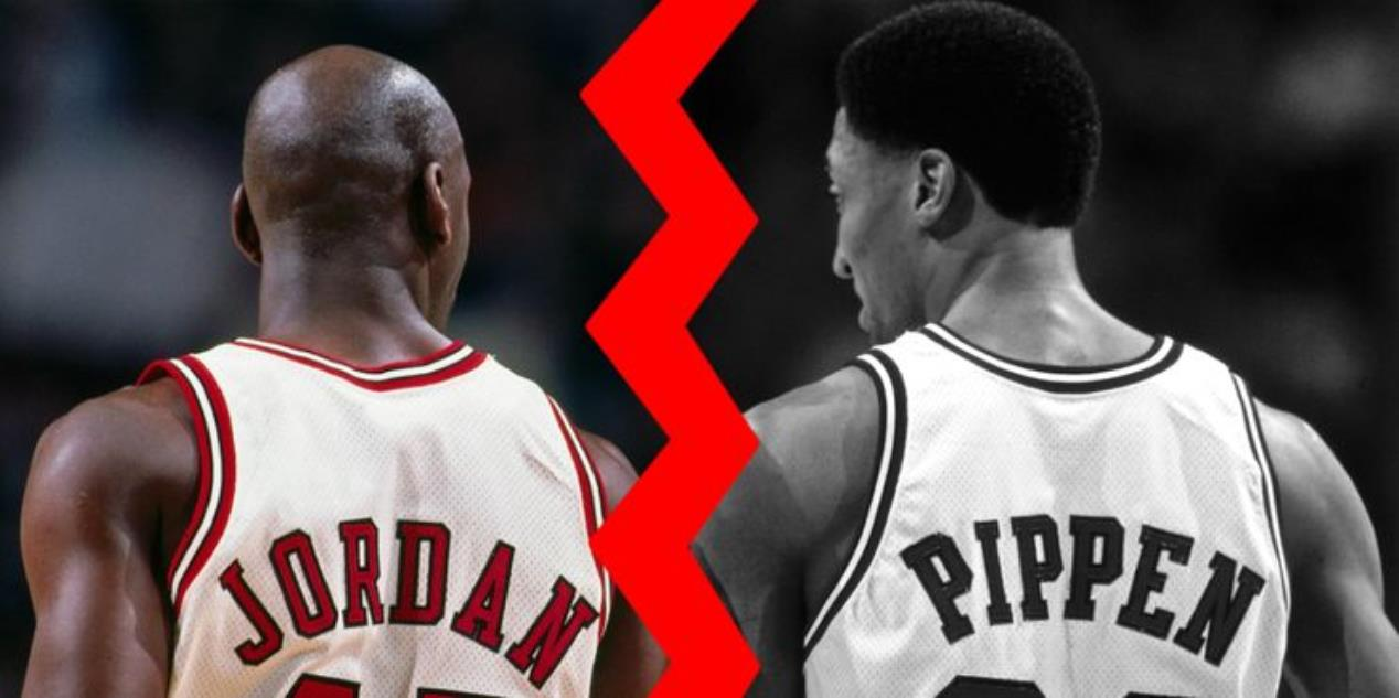 Last Dance: Everything The Michael Jordan Documentary Leaves Out