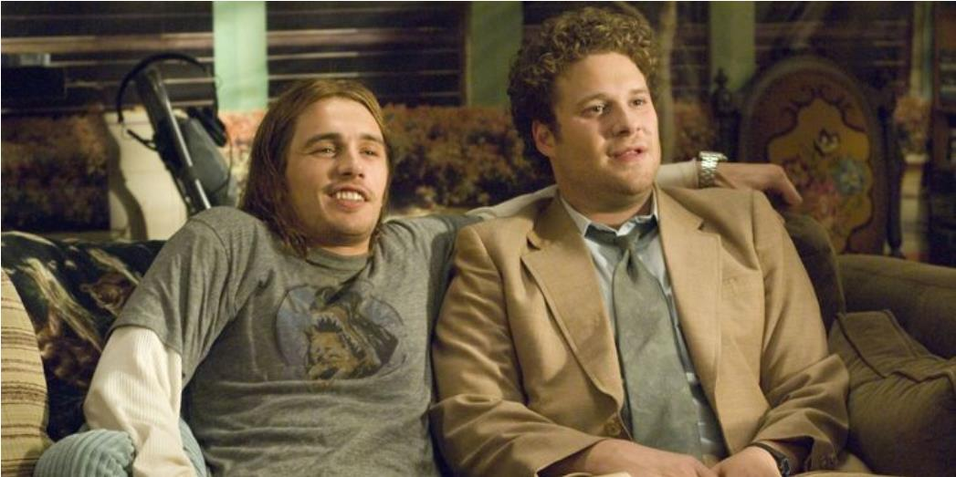 10 Movies To Watch If You Loved The Gentlemen