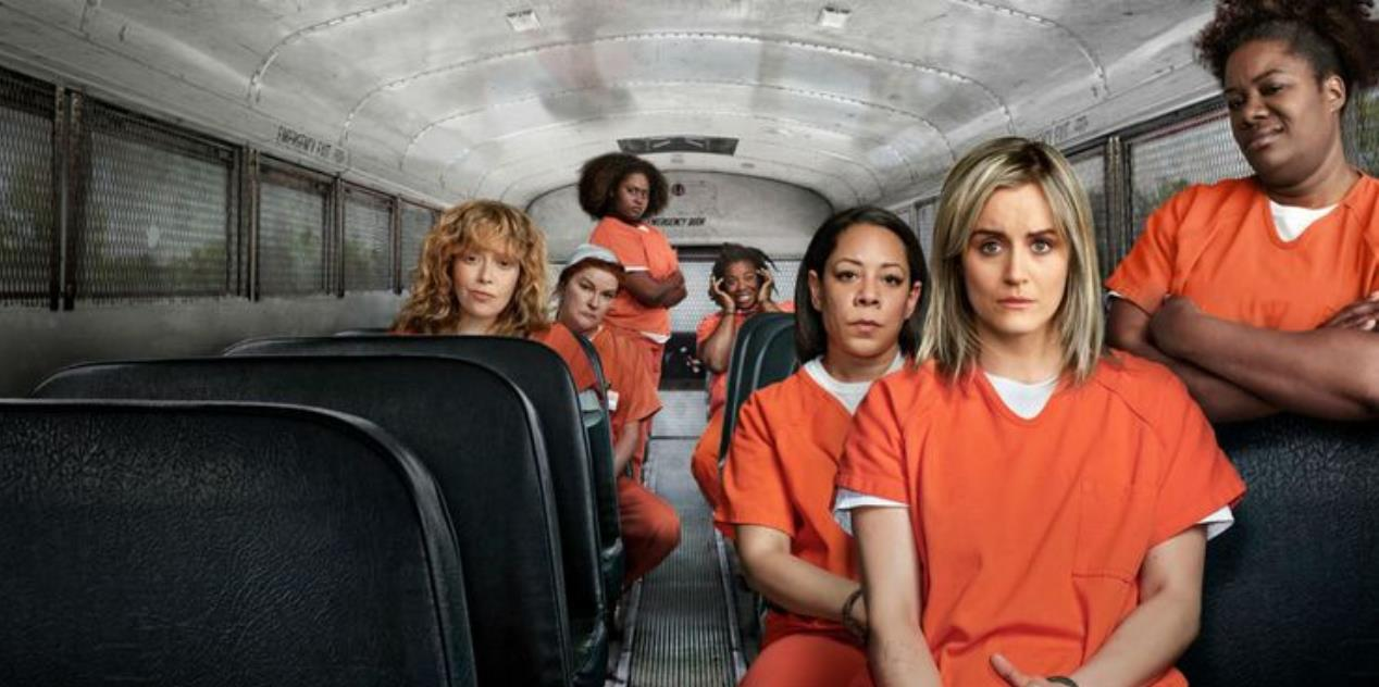Orange Is The New Black: 5 Reasons Fans Need A Season 8 (& 5 Reasons it Ended Perfectly)