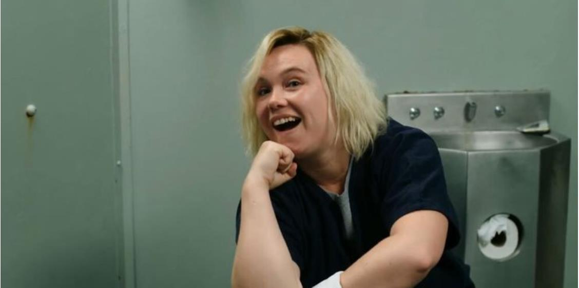 Orange Is The New Black: 10 Villains Who Deserved Harsher Consequences