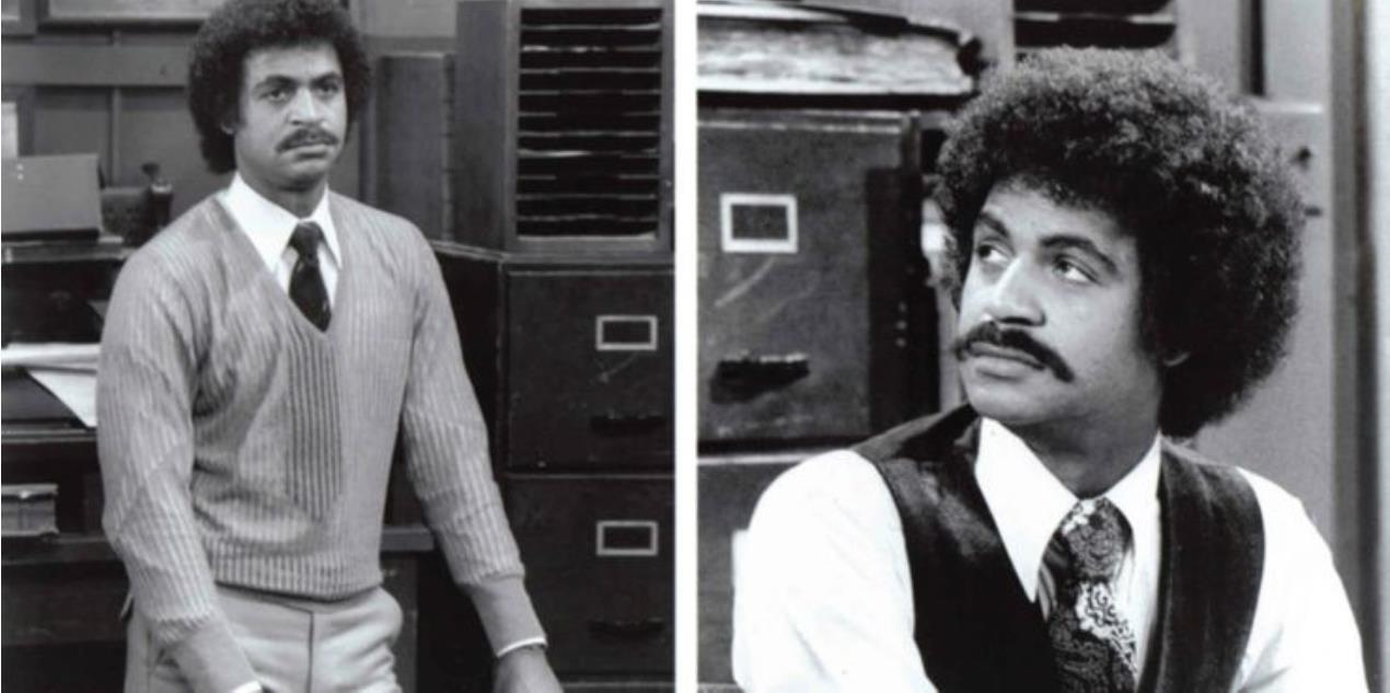 Firefly & Barney Miller Actor Ron Glass Passes Away at 71