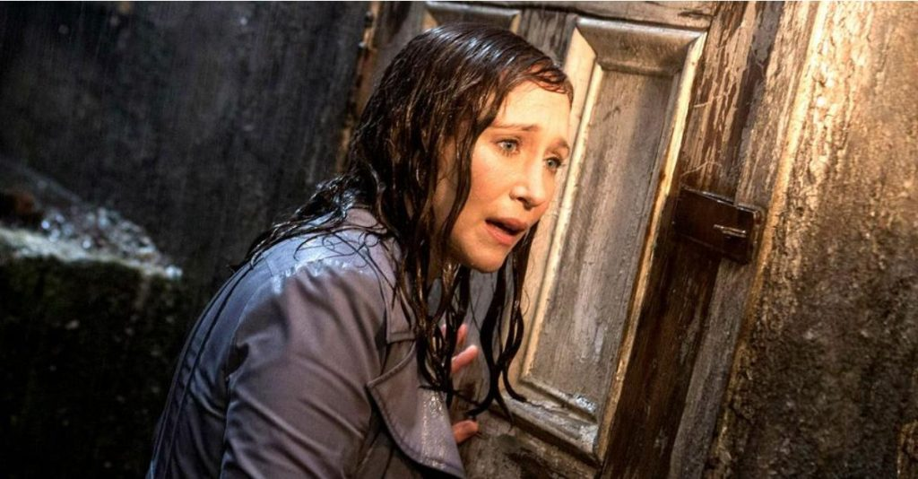 What Vera Farmiga Did Before The Conjuring (& What She's Done Since)
